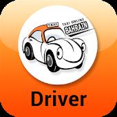 BTO Driver