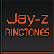 Download Jay-z Ringtones