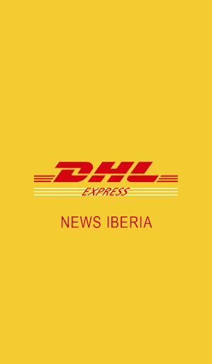 DHL News
