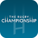 The Rugby Championship icon