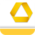 Commerzbank Research icon