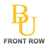 Bellevue Front Row