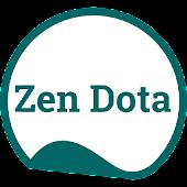 Zen Dota