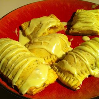Lemon Curd Cream Cheese Filling Recipes.