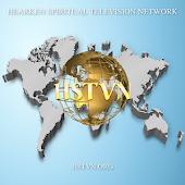 HSTVN TV