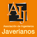 AIJ La Revista icon