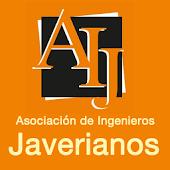 AIJ La Revista