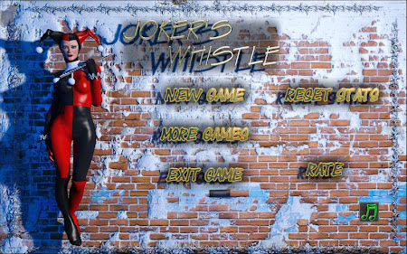 Joker's whistle: Free slots 1.024 screenshot 46200