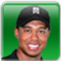 Tiger Woods Soundboard logo