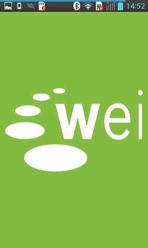 Worldcom Exchange Inc