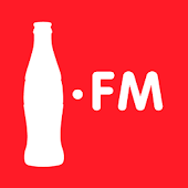 Coca-Cola FM Honduras