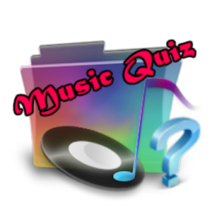Music Quiz for PC and MAC