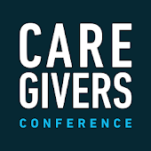 Caregivers Conference