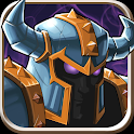 DevilDark: The Fallen Kingdom v2.6.5 APK