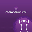 ChamberMaster icon