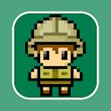 秘宝探検隊 icon