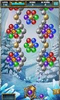 Screenshot of Bubble Worlds