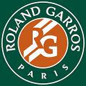 Roland Garros 2014 icon