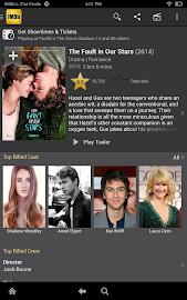 IMDb Movies & TV Screenshot 18