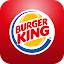 BURGER KING® España 1.6.1 APK for Android