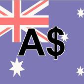 Australian Money Matrix