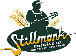Logo of Stillmank Bock Of The Future