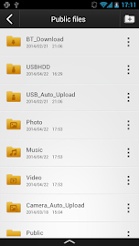 Lenovo Beacon Screenshot 12