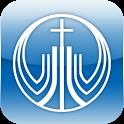 은혜와진리교회 L icon