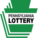 Pennsylvania Lottery icon