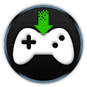 Game Zone icon