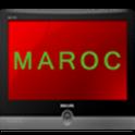 Programme TV Maroc icon