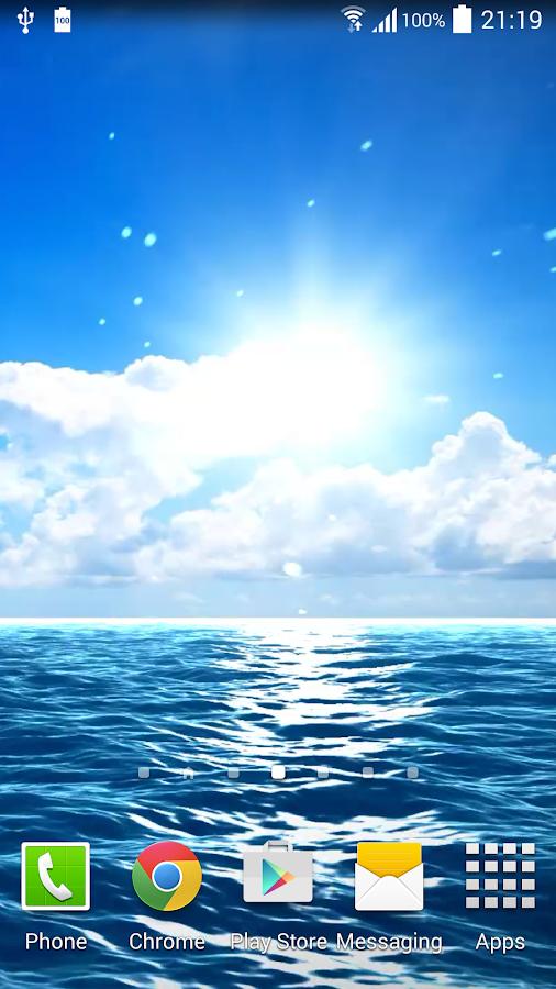 star casino online google ocean kostenlos downloaden