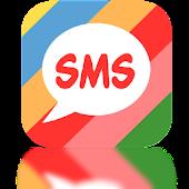Bramka SMS esfree.pl Tablet