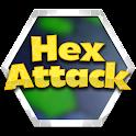Hex Attack icon