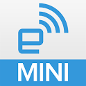 Engadget Mini icon