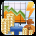 Finance Calculators icon