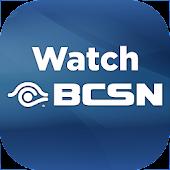 Watch BCSN