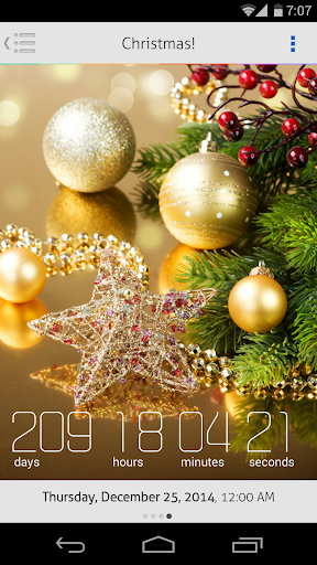 生產應用必備免費app推薦|Countdown+ Widget Calendar線上免付費app下載|3C達人阿輝的APP