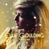 Ellie Goulding Lyrics & More
