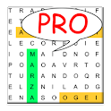 Word Find Puzzles, Wordsearch icon