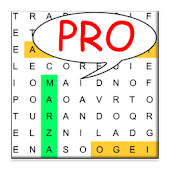 Word Find Puzzles, Wordsearch