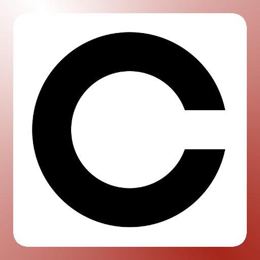 動体C力(U can C) 休閒 App LOGO-APP試玩