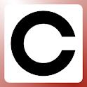 LIBERALIS - Logo