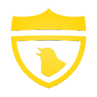 Canary - Teen Safety icon