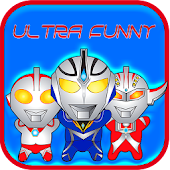 Ultra Funny Games Free