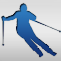 We-Ski pro Whistler logo