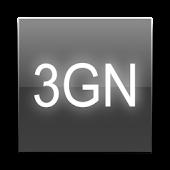3G Notify