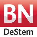 BN DeStem Nieuws icon