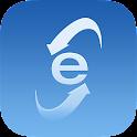 Flores e-Receipt icon