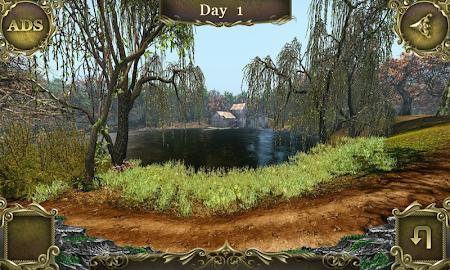 Dark Stories: Midnight Horror 1.0.10 screenshot 263172